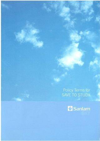 Sanlam-sky-save-to-study-plan